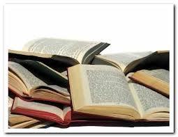 Online lexikont keres?