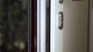 ajtónyitás budapest