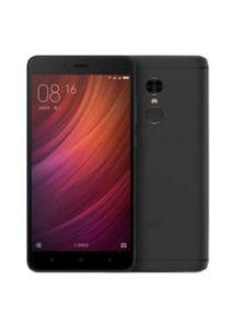 Xiaomi telefon ár