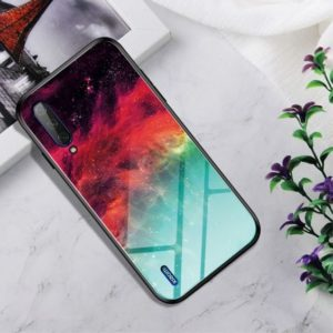 Xiaomi Mi A3 ütésálló telefontok